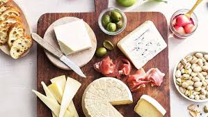 cheese plate how to create the cheese plate coastal living