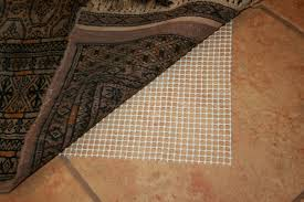 home decor lovely non slip rugs perfect with under rug