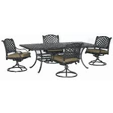 Patio Furniture Sacramento by Patio Furniture U0026 Outdoor Furniture At Rc Willey Page 2