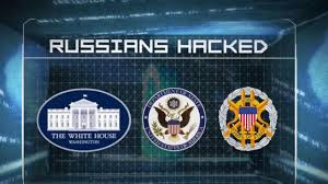 russian hacking why the u s isn u0027t retaliating nbc news