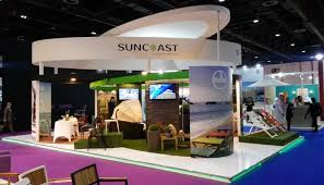 exhibition stand design exhibition stand design and fabrication in gcc starworks llc