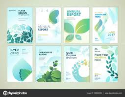 graphic design templates for flyers flyer design template free download etame mibawa co