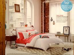 100 macy s home design mattress pad 1044 best home design