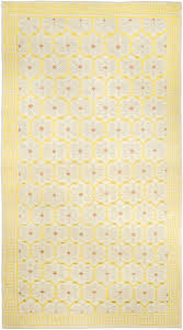 Modern Yellow Rug by 14 Best Scandinavian U0026 Other Flat Weave Rugs Images On Pinterest