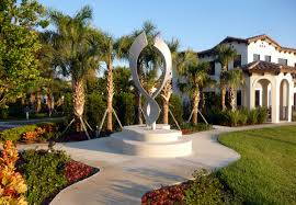 an update on architectural landscape in south florida