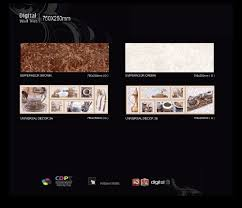 lexus international tiles india flower tiles india flower tiles manufacturers and suppliers