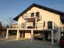 location appartement 4 chambres location appartement 4 pièce s à aix les bains 90 m avec 4