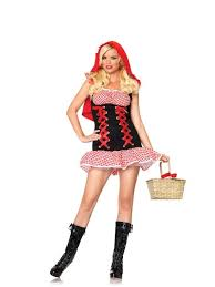 367 best costumes for women images on pinterest costumes for