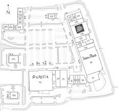 Mack Home Design Columbia Sc Trenholm Plaza Retail Center In The Columbia Sc Area Edens