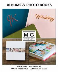 Home Design Magazines In Sri Lanka Wedding Photography Sri Lanka Home Facebook