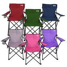 Cheap Camp Chairs Trail Folding Camping Chair This Is It Stores Uk