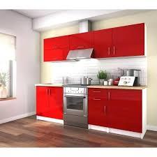 element cuisine pas cher aclacment de cuisine pas cher rideaux cuisine de products