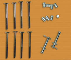 Replacement Hardware For Bedroom Furniture by Futon Planet Futonplanet Com Complete Futon Hardware Replacement