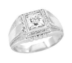 64 best art deco rings for me images on pinterest jewellery