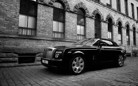photo collection rolls royce wallpaper large