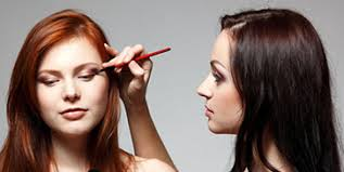 makeup schools in san diego home