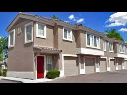 sun valley ranch apartments in mesa az forrent com youtube