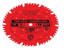 forrest table saw blades updated best table saw blades 2018 guide reviews