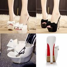 ribbon heels acloth rakuten global market sandals satin with ribbon sandal
