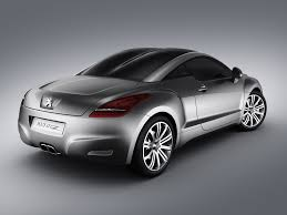 peugeot company car manufacturers that start with p new cars pictures