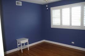 Painted Rooms Pictures | painted rooms beautiful homes kenya