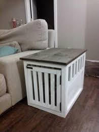 newport pet crate end table newport pet crate end table medium sized dogs newport and crates
