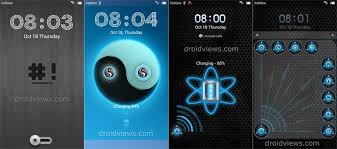 theme ls miui ls theme archives droidviews
