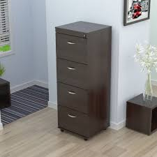 Used 4 Drawer Lateral File Cabinet by Amazon Com Inval America Uffici Commercial Collection 4 Drawer