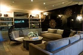 wonderful u0027s funky basement kalamazoo michigan u2014 desjar interior