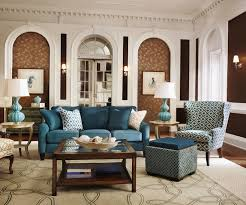 blue sofa set living room 46 best teal sittery and other pieces images on pinterest home