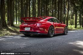 convertible porsche red wallpaper red cars porsche 911 sports car speedhunters