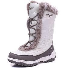s boots amazon amazon com women039 s boots fall winter boots