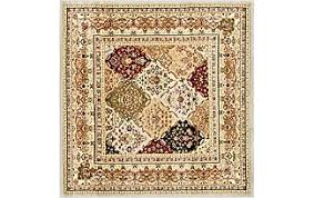 Safavieh Lyndhurst Collection Oriental Rugs In Gray Now Up To 66 Stylight