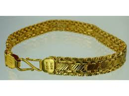 gold bracelet styles images Mens gold bracelet styles gallery totally awesome wedding ideas jpg