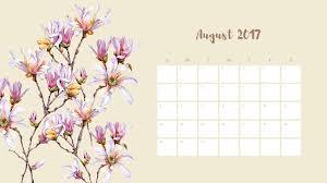 cute pics for background free online calendar maker design a custom calendar canva