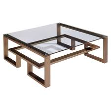 coffee tables appealing coffee tables coffee table fascinating