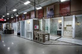 floor u0026 decor 2913 north dale mabry hwy tampa fl tile ceramic