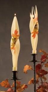 44 best candles images on beeswax candles dripless