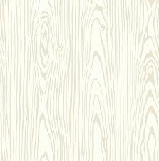 jelly beans woodgrain jb81403 by wallquest catalogue