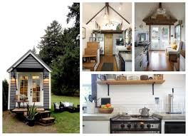 25 favorite tiny houses bob vila