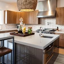 what is the most popular quartz countertop color the 10 most popular quartz countertop colors for 2021