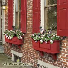 17 best images about red doors on pinterest kick plate