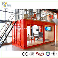 container house norway container house norway suppliers and