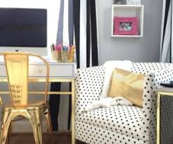 Luxurious Black And Gold Bedrooms - Black and gold bedroom designs
