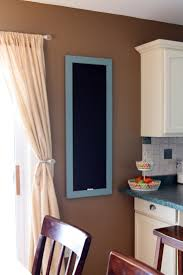69 best u0027drawer u0027ing a new use for cabinets images on pinterest