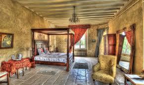 chambre d hote pithiviers le château de blavou chambre d hote denis sur huisne