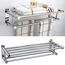 Bathroom Towel Storage by Popular Towel Shelves Buy Cheap Towel Shelves Lots From China