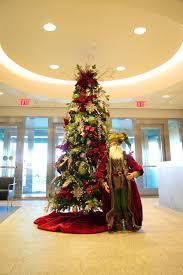 decorations tree decorations themed tree