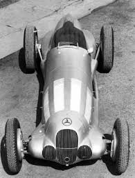 first mercedes 1900 update1 racing heritage the silver arrows from mercedes benz 100