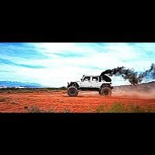 diesel jeep rollin coal rollin coal jeeps pinterest jeeps